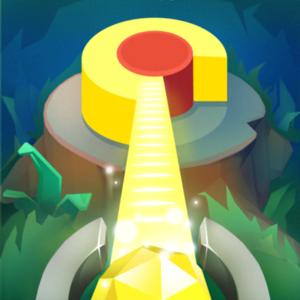 Twist Hit! - Games app