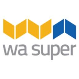 WA Super