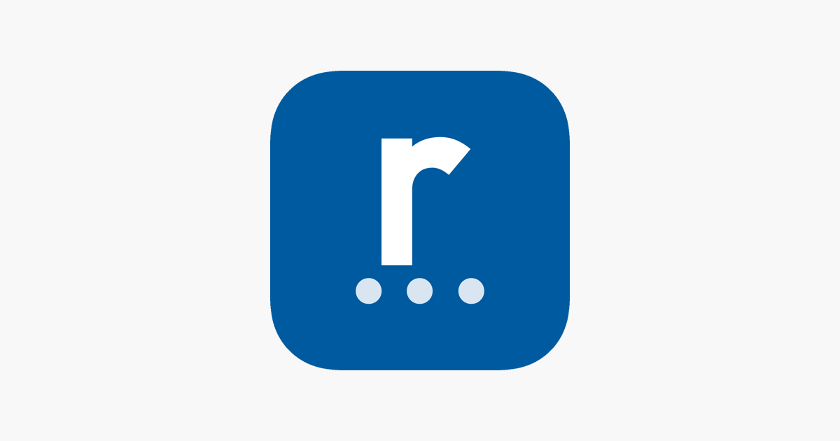 Reed Co Uk Job Search On The App Store