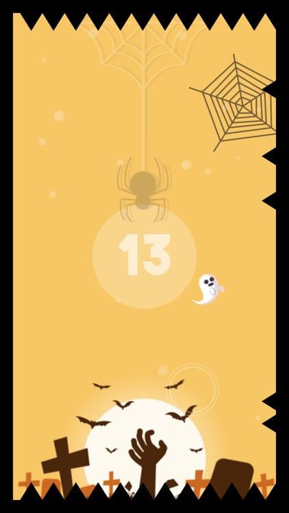 Spooky Doo screenshot-4
