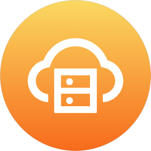 HTTP Server - LAN Debug Tool