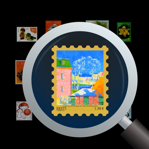 Philately - Stamps & Envelopes