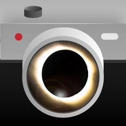 Eclipse Camera 2019