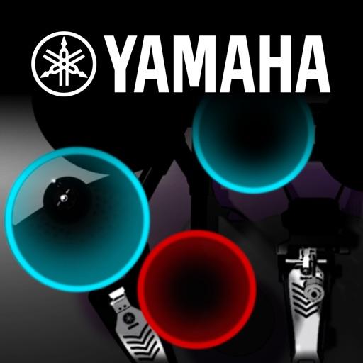 Song Beats by Yamaha Corporation