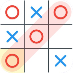 Tic Tac Toe Collection