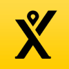 mytaxi: Tap & Move Freely