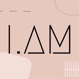 I.AM.morning: a mindful start