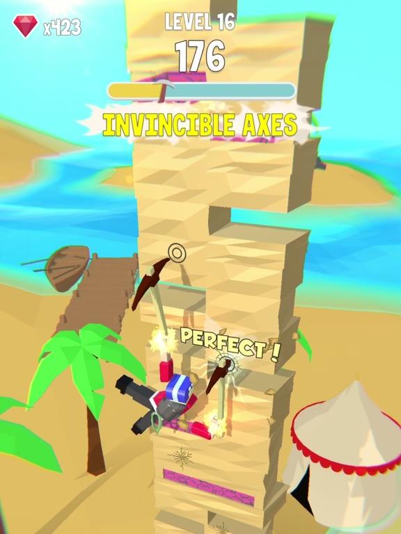 Crazy Climber!のおすすめ画像3