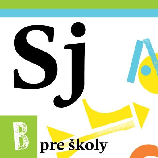 Ach, tá slovenčina! Pre školy