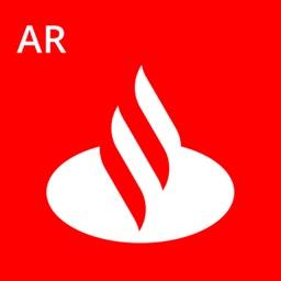 Santander Río Empresas