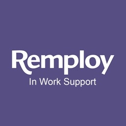 Remploy In Work Support