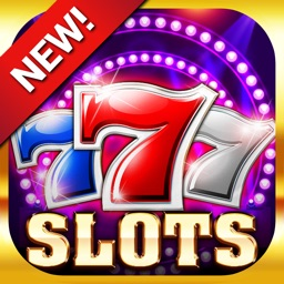Club Vegas Slots: Casino 2020