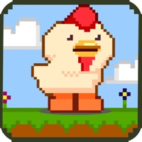 Codes for Jump Lazy Chicken Hack