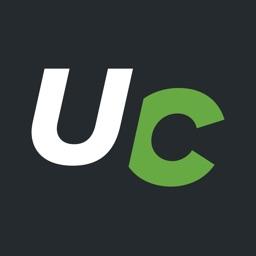 UrbanCut