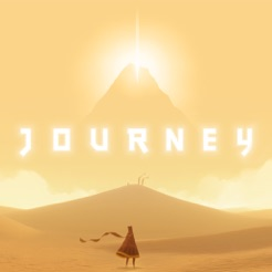 Deals on Journey App for iOS