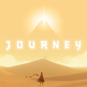 Journey - Games Reviews