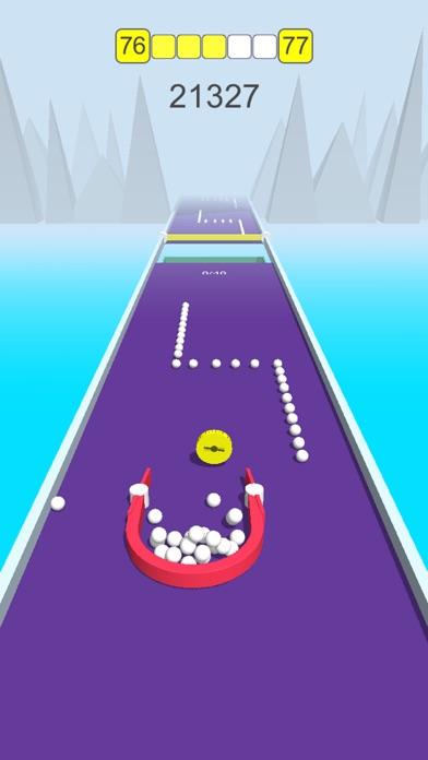 Picker 3D screenshot 1
