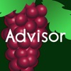 TTU Vineyard Advisor