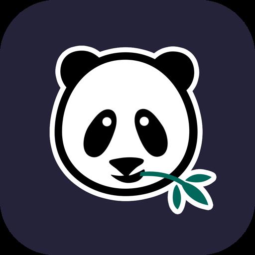 KanCN - 海外党回国加速器 for Mac