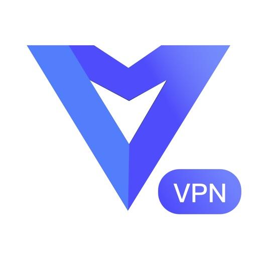 Hotspot VPN Unlimited Proxy X by Hotspot VPN, Inc