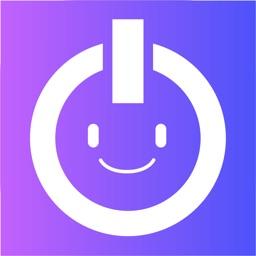 FaceOn - Fun Face Photo Editor