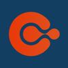 Creditt - Instant Loan Online