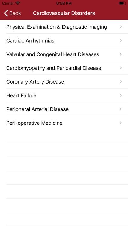 iMedicine Review