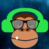 Gizmo Hunt! Geek Tech Gadget