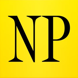 National Post ePaper
