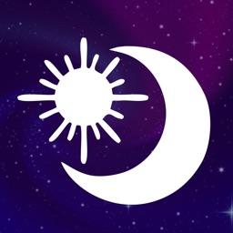 Tarot & Horoscope 2020