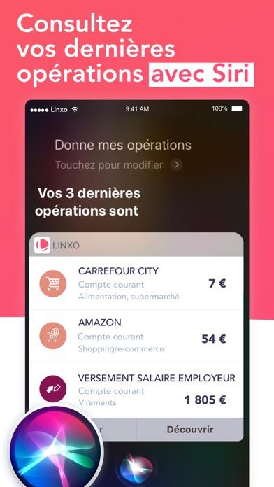 Linxo, la gestion bancaire simplifiée-capture-7