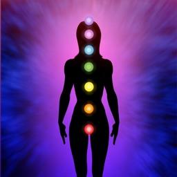 Chakra Balance Meditation