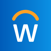Workday app review