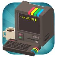 Get aCC_e55 Hack Online Generator  img