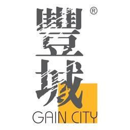 GainCity Best-Electric Pte Ltd