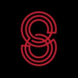 Swiss8