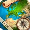 GeoExpert Lite - 世界地理