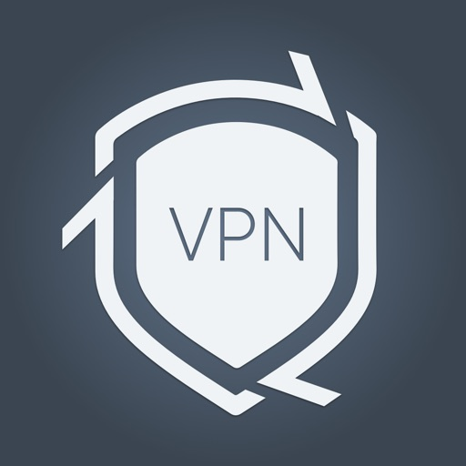 Fast VPN and Best VPN for Life