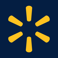 Walmart-Walmart - Save Time and Money