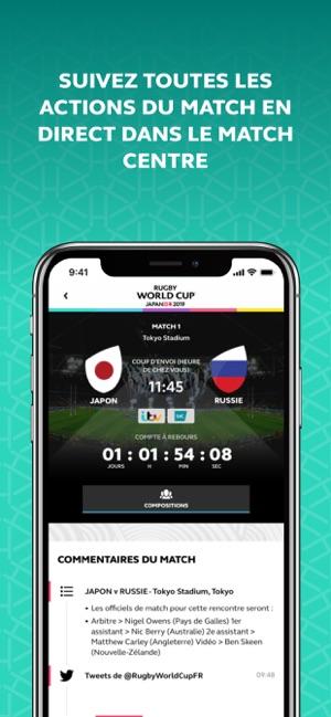 iPhone rencontres Apps Australie rencontres en ligne macpenche