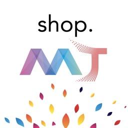 Shop.MT