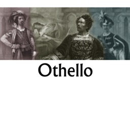 Othello Full Audio