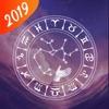 Horoscope Secret