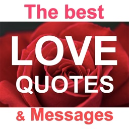 Best Love SMS & Quote 4 Lovers