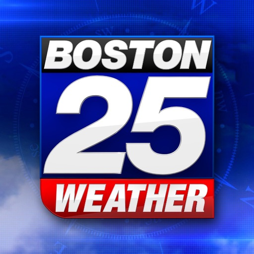 Boston 25 StormTracker Weather