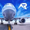 RORTOS SRL - RFS - Real Flight Simulator artwork