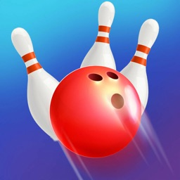 Super Bowling Io By Underdogs Gaming Private Limited