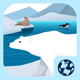 iBiome-Arctic 50th Earth Day