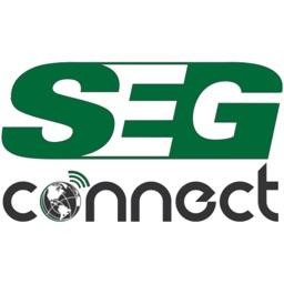 SEG Connect