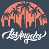 Los Angeles Tourism Guide